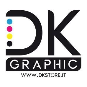 Dk Graphic